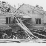 10.4.1946