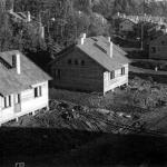 25.10.1946